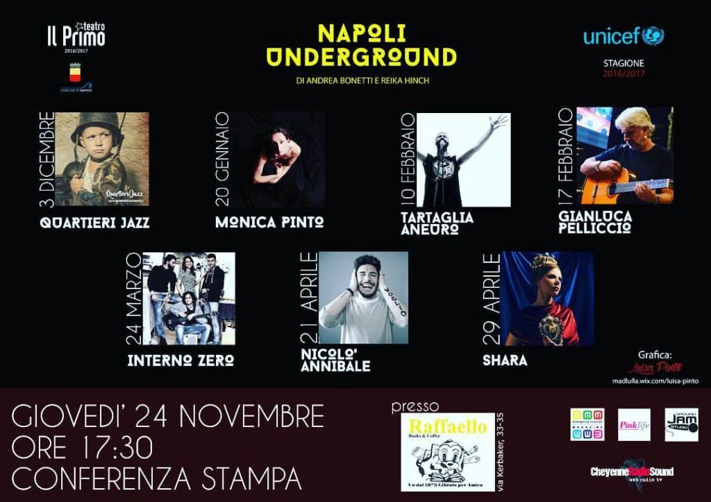locandina-conferenza-stampa-napoli-underground