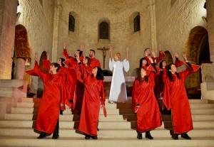 giorno-shara-non-solo-gospel-cattedrale-di-acerenza