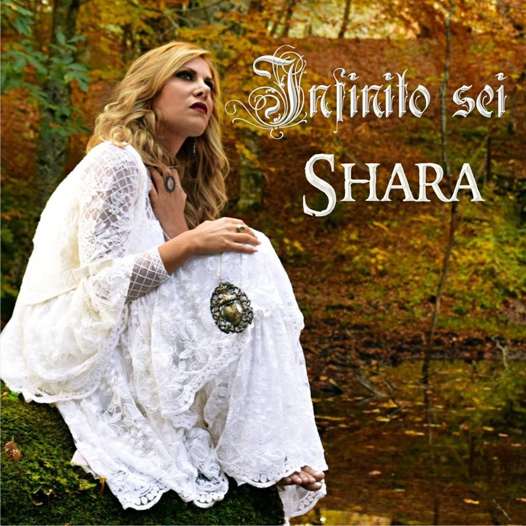 Shara thumbnail FB
