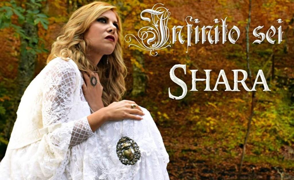 Shara thumbnail FB cut