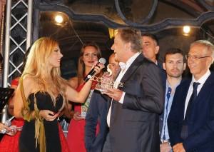 Premio Eccellenze del Sud 2016 small