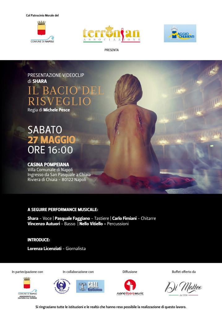 Locandina small Shara 27 Maggio 2017 ok